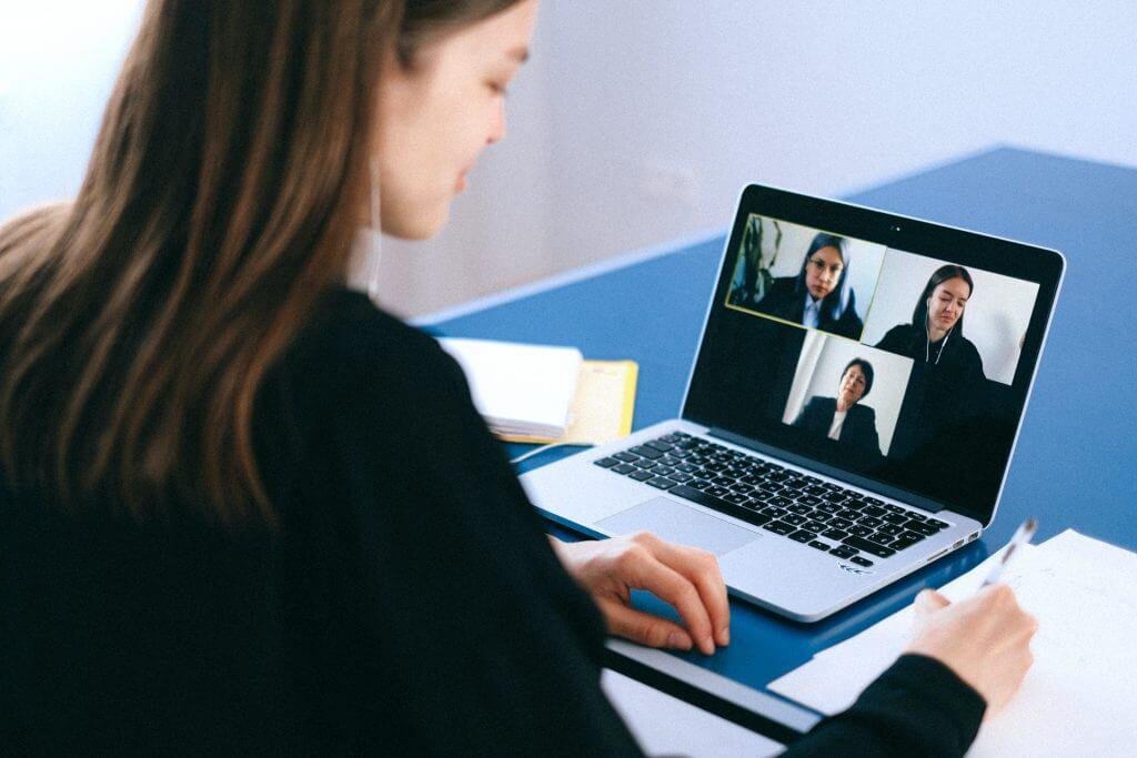 6 maneiras de engajar sua equipe trabalhando em home office