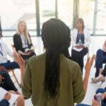 Confira 5 dicas para um desenvolvimento de liderança assertivo!