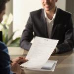 Entenda como funciona uma entrevista estruturada e saiba como aplicá-la!