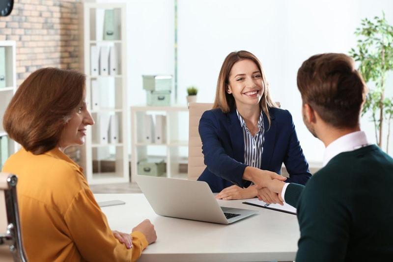 Saiba como um software de gestão de talentos otimiza o tempo do profissional de RH